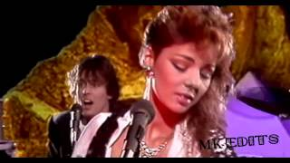 Sandra - Maria Magdalena 1985 (HD version)