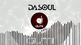 Dasoul - Vuela Corazón (Mambo Remix) | Lobato Brothers