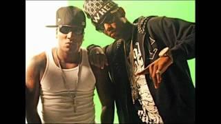 young jeezy - rollin remix ft fabolous lyrics new
