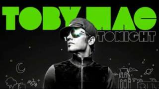 Tobymac - Get Back Up Music Video