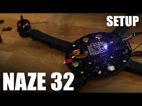 flite-test--naze-32-board-setup