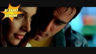 Pehli Nazar Mein ( xClusive Remix By DJ Shyn3 ) High Quality & High Quality Mp3 from Race ( 2008 )