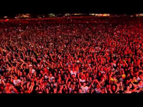 Significato della canzone Tra palco e realtà di Luciano Ligabue