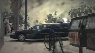No Flesh - Soul Corrupt (Official Video)