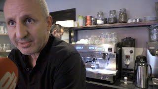 Bartendere Om å Skatte Av Tips: - Politikerne Vet Ikke Hva De Snakker Om