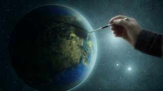 Истинная сущность религии - во внутреннем равновесии. Борис Ратников