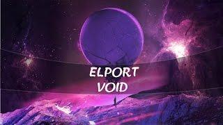 ELPORT   VOID