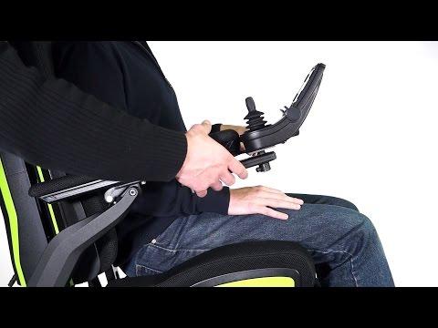 Cosa fare quando un mal di schiena per gravità