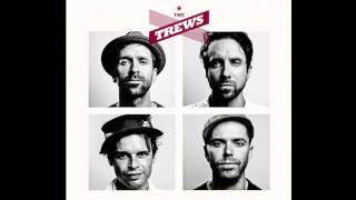 The Trews - New King