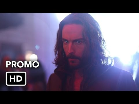 Sleepy Hollow 2.08 (Preview)