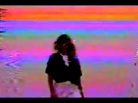 x040815's Video 134320687219 l1TYsJFkoUo