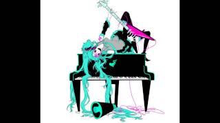 Trance - Mozart On Crack