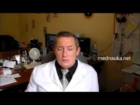 Зуд кожи при хроническом гепатите