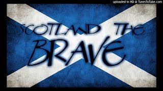 John McDermott - Scotland the brave