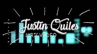 Fin de Semana - Justin Quiles (Video)