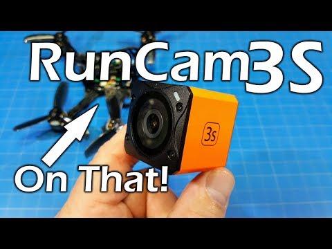 $99-runcam-3s--micro-suitable