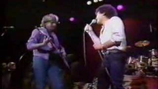 Air Supply - Chances