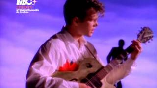 (MCM 90'S) CHRIS ISAAK You owe me some kind of love