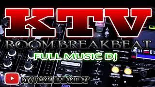 Break Beat Hola Hola 2018 By Frans Sembiring Melayang Lagi