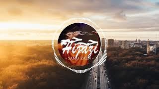 ساموزين - #حب_حب_ريمكس ( Official Remix Hijazi 4k 2019 ) Samo Zaen - #LoveLove تحميل MP3
