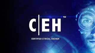 CEH: Ethical Hacking and Countermeasures | IT Training