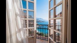 Роскошная резиденция на берегу моря в Форосе: Президент - вилла («Signature villa»)