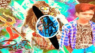 MAHAKAL SONG YO YO HONEY SINGH GMS PANCH MIX BY DJ MOHIT MIXING JHANSI