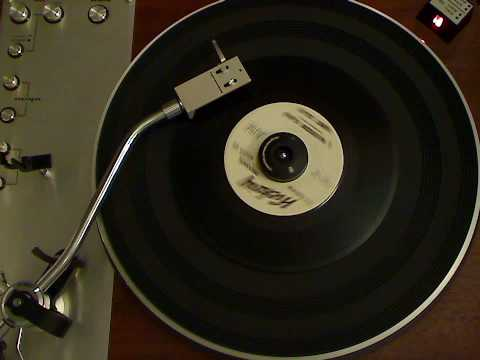 A Mushroom Cloud (Song) by Sammy Salvo