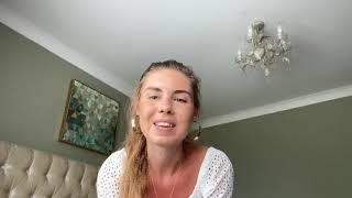 Class vlog - 3D