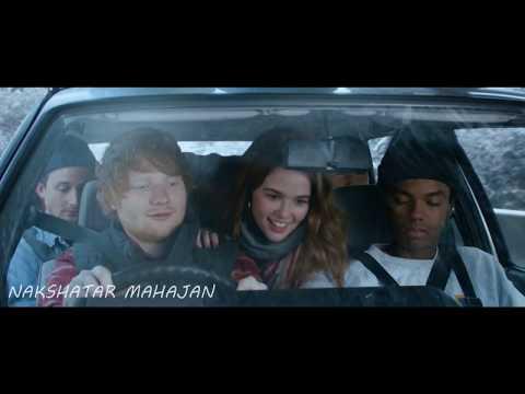 Ed Sheeran - Perfect Ringtone