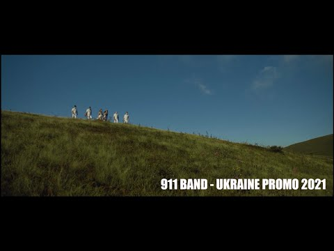911 cover band, відео 1