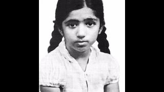 Radio Ceylon  28092016  Film Aurat Ke Gaane+Purani Filmon Ka Sangeet  Lata Specials