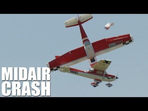 eflite-cessna-150--midair-crash