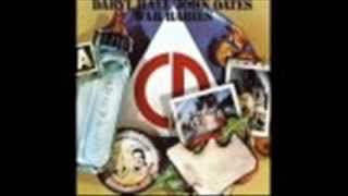 Hall & Oates - Can't Stop the Music-Is It A Star