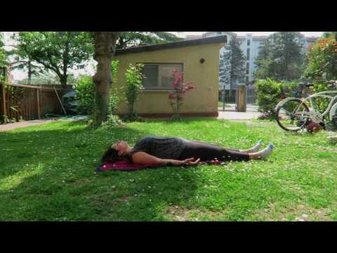 Proprietà di mal di schiena