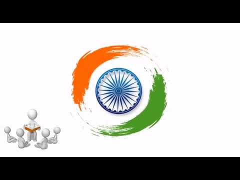 Independence Day Celebration by Techno Kaksha