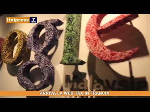 TG NEWS ITALPRESS LA CRONACA DELLA SETTIMANA