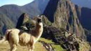 Discovering the essential of Machu Picchu