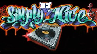 Beenie Man (Who Am I) - Sean Paul (Infiltrate) - Mr Vegas (Nike Air) Reggae Dancehall Mix