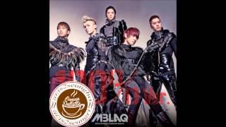 MBLAQ (엠블랙) - Hello My Ex