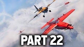 The Crew 2 Gameplay Walkthrough Part 22 - FREESTYLE (Full Game)