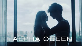 DIE LOCHIS   ALPHA QUEEN (Offizielles Video)