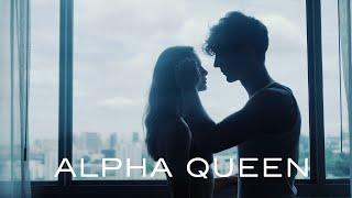 DIE LOCHIS   ALPHA QUEEN (Offizielles Video)