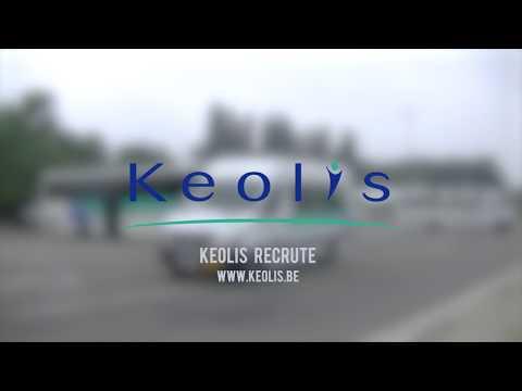News Keolis