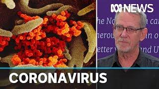 Australian researchers one step closer to coronavirus vaccine | ABC News