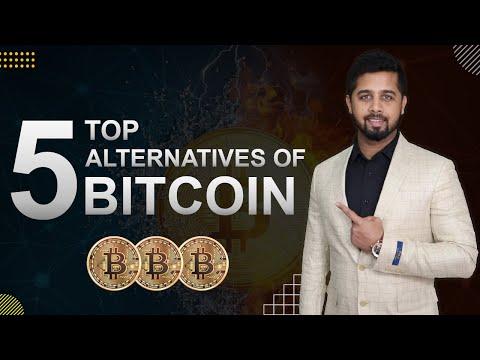 Broker bitcoin cu cele mai mici taxe