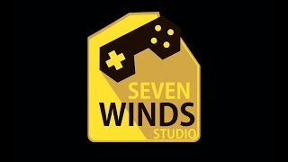 Seven Winds Studio - разработка мобильных приложений, игр и VR/AR проектов (18+)