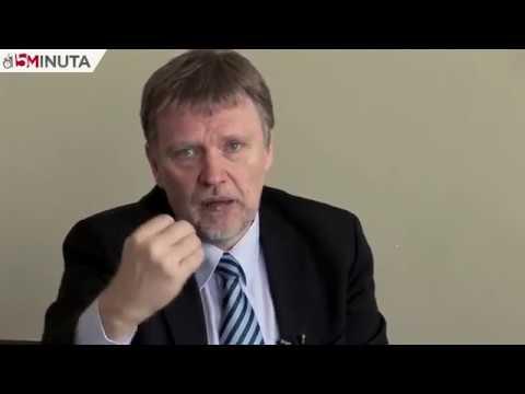 Alen Šćurić: Niški aerodrom može da se razvija i bez pomoći države