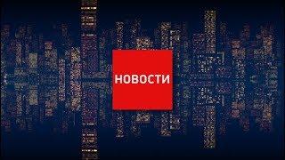 LIVE STREAM / ЗАЧЕМ ЖИТЬ в КРЫМУ? / НОВЫЙ ПРОЕКТ от 30 000р ВХОД / СВЕЖИЕ ПРОДУКТЫ!