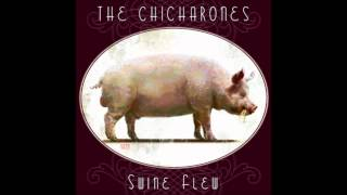 The Chicharones- Old Fashioned